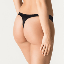 Load image into Gallery viewer, Prima Donna Deauville Thong