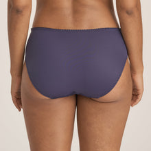 Load image into Gallery viewer, Prima Donna Deauville Full Brief In Silver Blue