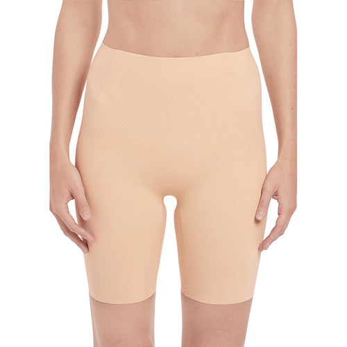 wacoal beyond naked thigh slimmer