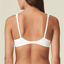 Load image into Gallery viewer, Marie Jo Avero Push Up Bra White
