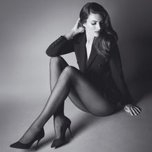 Load image into Gallery viewer, levante micronet tights
