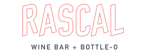 Rascal Brunswick | Bottle Shop + Kitchen