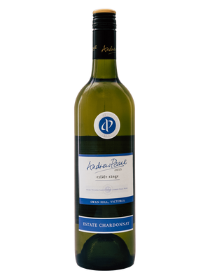 2014 Andrew Peace Estate Chardonnay - Rascal Brunswick | Wine Bar + Bottle Shop