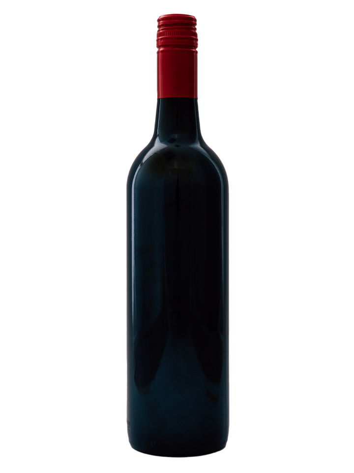 2019 Victorian Shiraz Cleanskin - Rascal Brunswick | Wine Bar + Bottle Shop