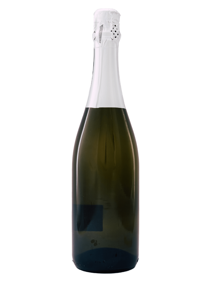 NV Victoria Blanc De Blanc Cleanskin - Rascal Brunswick | Wine Bar + Bottle Shop