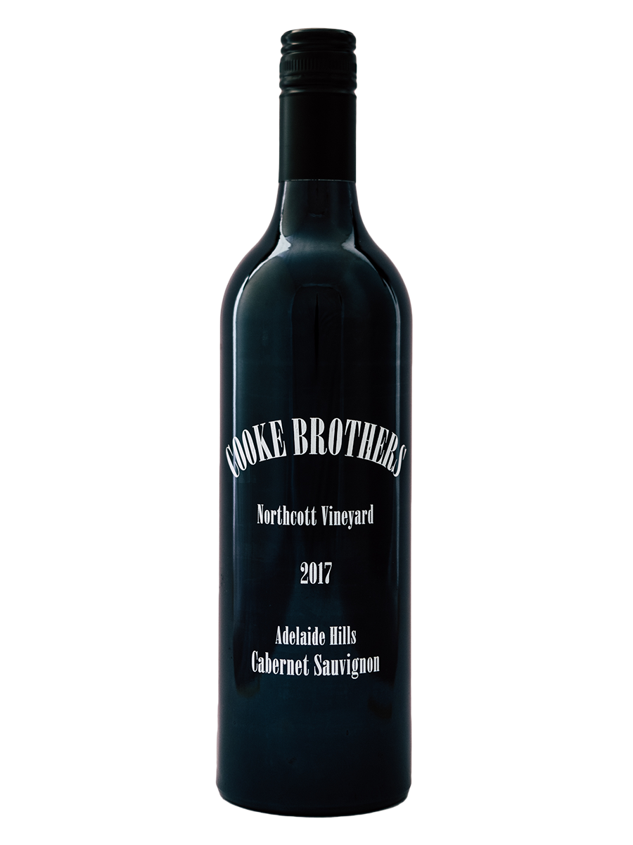 2017 Northcott Vineyard Cabernet Sauvignon - Rascal Brunswick | Wine Bar + Bottle Shop