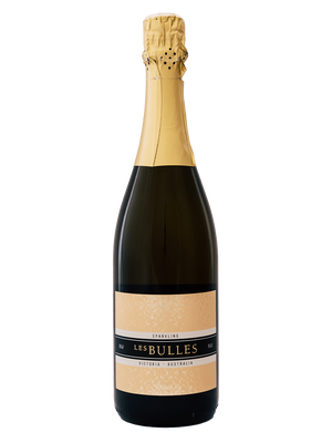 NV Les Bulles Sparkling - Rascal Brunswick | Wine Bar + Bottle Shop