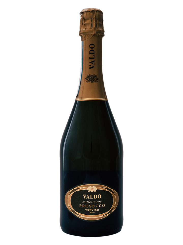 Nv Valdo Millesimato Prosecco - Rascal Brunswick | Wine Bar + Bottle Shop
