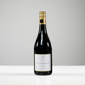 2018 Shiraz 6-Pack
