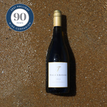 Load image into Gallery viewer, 2018 Chardonnay
