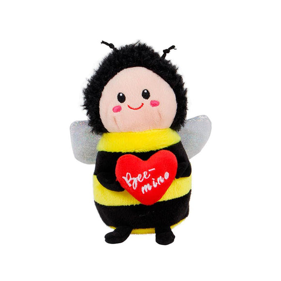 Peluche Abeja Bee-Mine