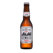 Load image into Gallery viewer, Asahi Super Dry 18 pack - Drinks Trolley | Asahi NZ