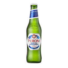 Load image into Gallery viewer, Peroni Nastro Azzurro 18 pack - Drinks Trolley | Asahi NZ