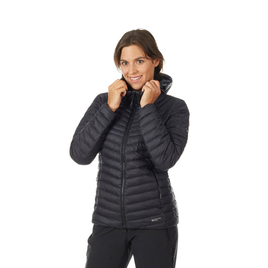 Convey IN Hd Jacket Women's