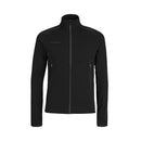 Aconcagua ML Jacket Men's