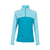 Aconcagua ML Jacket Women's