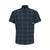 Trovat Trail Shirt Men