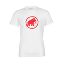Mammut Logo T-Shirt Men's