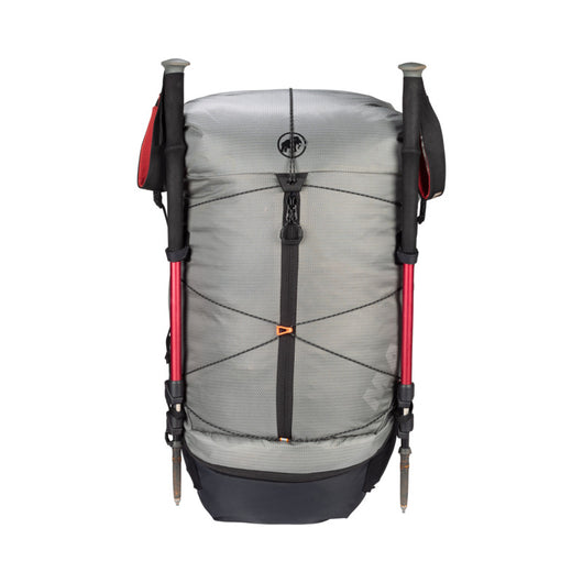 Ducan Spine 50-60L Womens