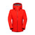 Crater HS Hooded Jacket Men