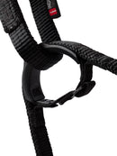 Comfort Fast Adjust Harness Men