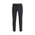 Runbold Pants Men's