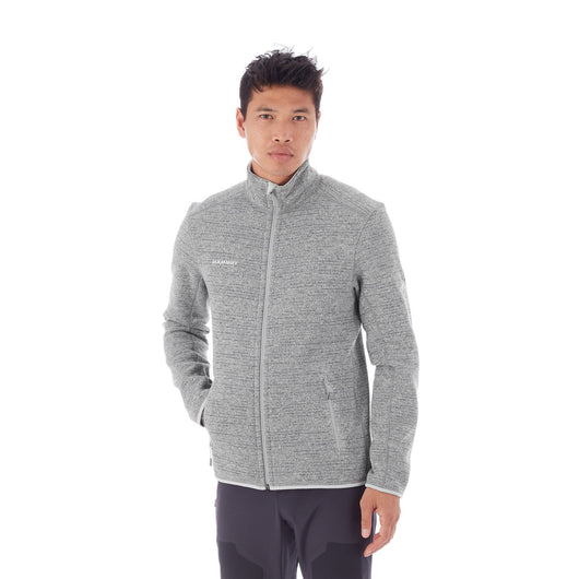Arctic ML Jacket Men's