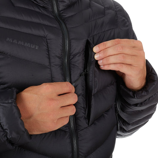 Broad Peak IN Hd Jacket Men's