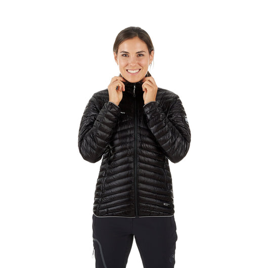Broad Peak Light Jacket Women's