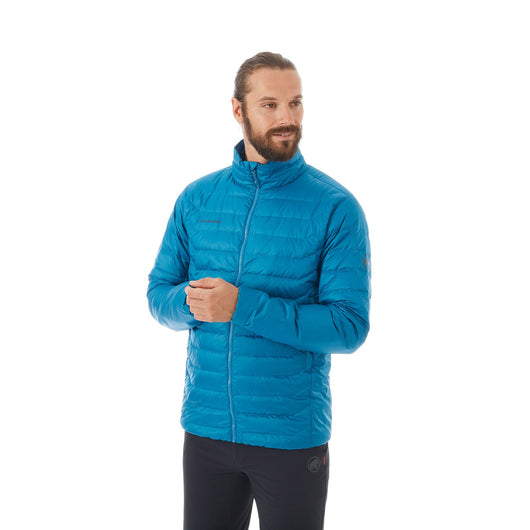 Convey 3 in 1 HS Hd Jacket Men's