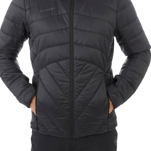 Rime IN Hd Jacket Men's