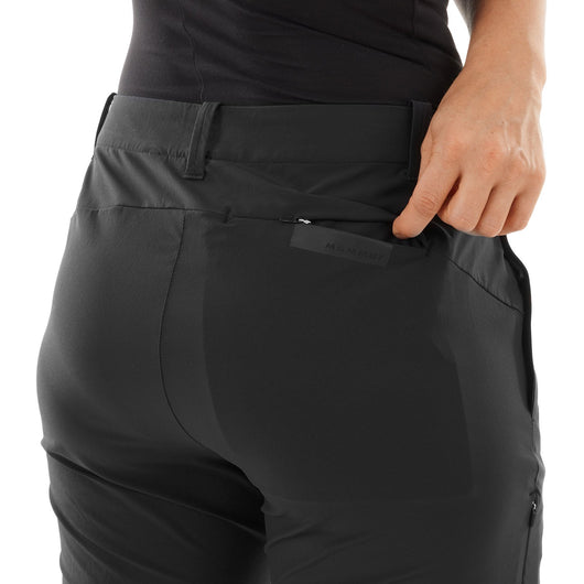Runbold Pants Women's