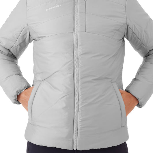Whitehorn IN Jacket Women's