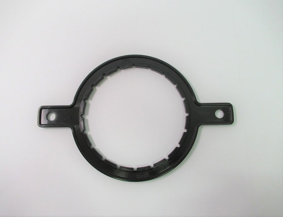 BrewKeg25/50 Sediment Bottle Spanner