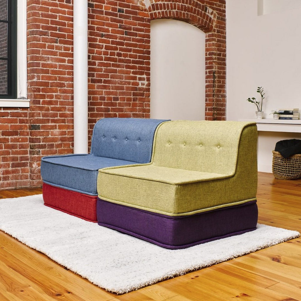 Standard Couch Bundle - Modju Couch