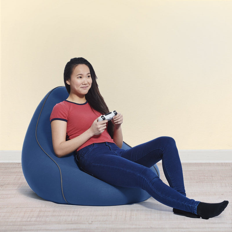 Yogibo Lounger Covers