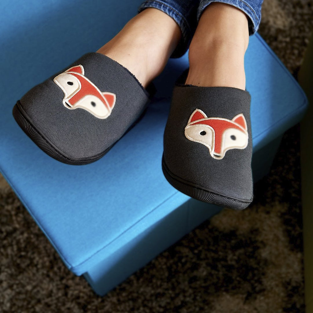 Yogibo Mate Slippers