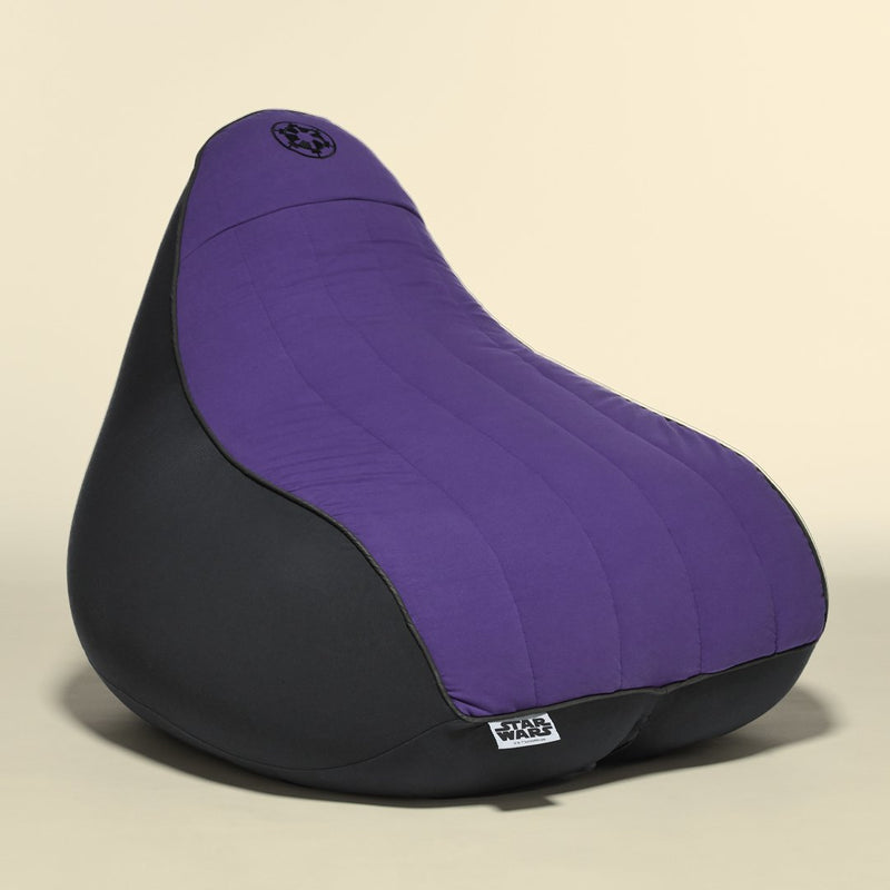 Star Wars ™ Yogibo Lounger - Palpatine™ Edition