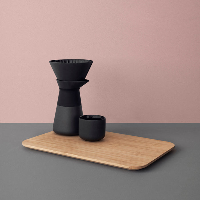 Stelton Theo Slow Brewer