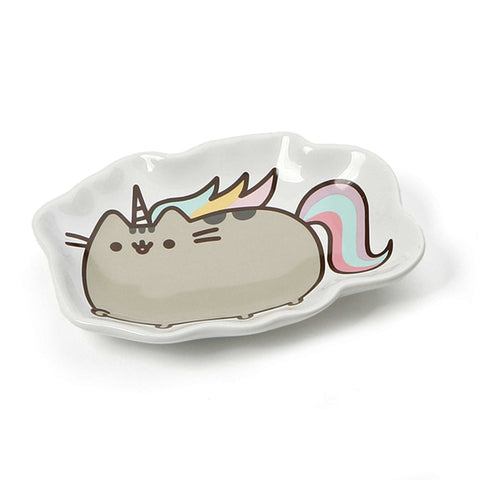 Unicorn Pusheen Tray