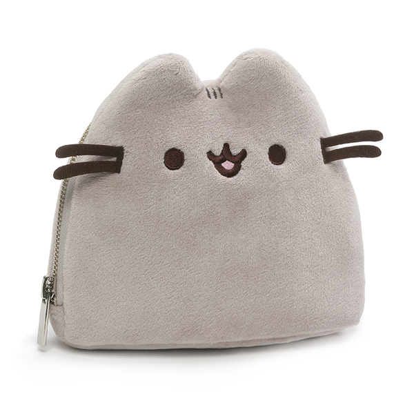 Pusheen Case