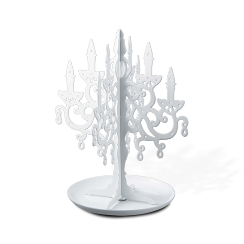 Chandelier Earring Stand