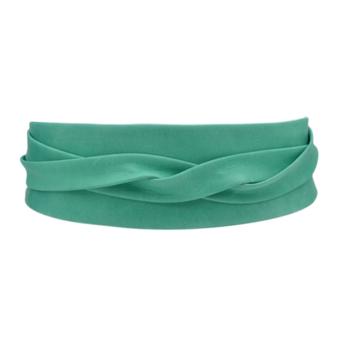 Aqua Ada Wrap Belt