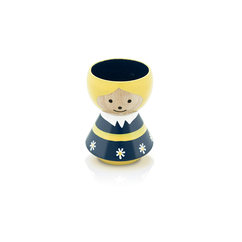 Bordfolk Egg Cup