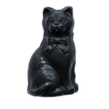 Sculpted Soap Sweet Kitty
