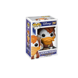 POP! DISNEY: Launchpad McQuack