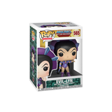 Pop! TV: Evil-Lyn