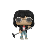 POP! ROCKS: Joey Ramone