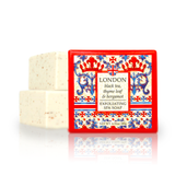 Destination Spa Soap in London Black Tea