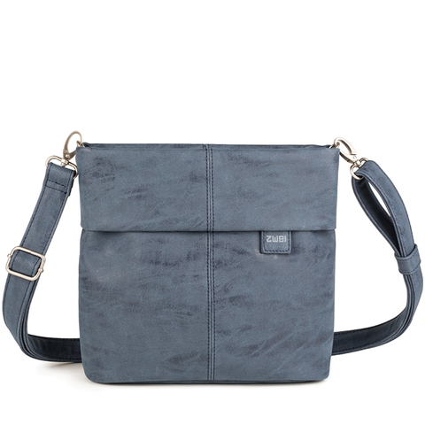 Mademoiselle.M / M8 Shoulder Bag by Zwei